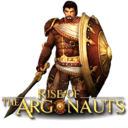 Rise of the Argonauts 2