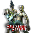 128x128 of Second Sight 1