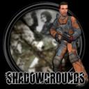 Shadowgrounds 1