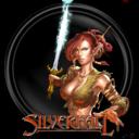 Silverfall 4
