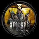 Stalker ClearSky 1