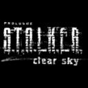 Stalker ClearSky 4