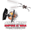128x128 of Star Wars Empire at War addon2 1