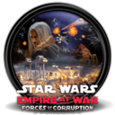 128x128 of Star Wars Empire at War addon2 3