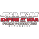 Star Wars Empire at War addon2 4