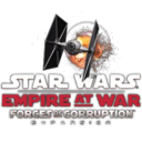 128x128 of Star Wars Empire at War addon2 5
