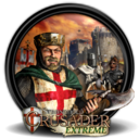 Stronghold Crusader Extreme 1