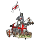 Stronghold Crusader Extreme 3