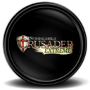 Stronghold Crusader Extreme 4