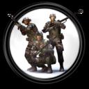 Americas Army 4