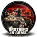 Brothers in Arms Hells Highway new 4