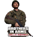 Brothers in Arms Hells Highway new 8