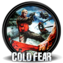 Cold Fear 1