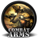 128x128 of Combat Arms 3