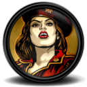 Command Conquer Red Alert 3 1