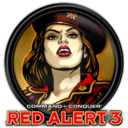 128x128 of Command Conquer Red Alert 3 2