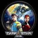 Darkstar One 1