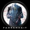 Fahrenheit 1