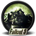 Fallout 3 new 1