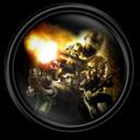 Fear Combat new 2