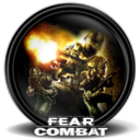 128x128 of Fear Combat new 3