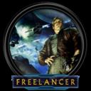 Freelancer 3