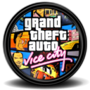 GTA Vice City new 5
