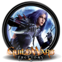 Guildwars Factions 1