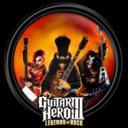 Guitar Hero III 2