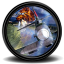 Microsoft Combat Flight Simulator 3 2