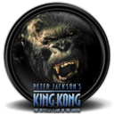 Peter Jacksons KingKong 1