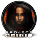 128x128 of Project Origin 2