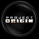 Project Origin 7
