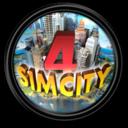 SimCity 4 1