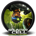 Splinter Cell Chaoas Theory 2
