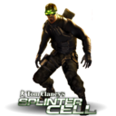 SplinterCell 4