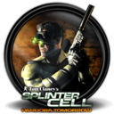 SplinterCell Pandora Tomorrow new 1