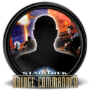Star Trek Bridge Commander 1