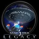 Star Trek Legacy 1