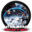 128x128 of Star Wars Empire at War 4