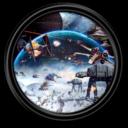 128x128 of Star Wars Empire at War 5