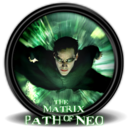 The Matrix Path of Neo 2