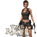 128x128 of Tomb Raider Underworld 1