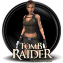 128x128 of Tomb Raider Underworld 2