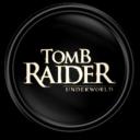 Tomb Raider Underworld 4
