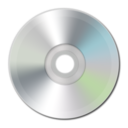 Enlighted CD
