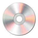 Enlighted Metallic CD