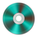 Jade Metallic CD