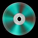 Jade Metallic CD