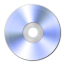 Sky Metallic CD